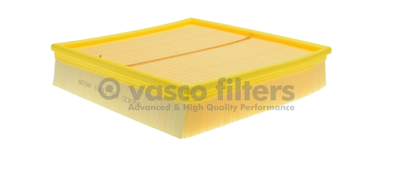 Coopersfiaam Filters PA7258 Air Filter