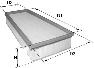ford s max 2 0 tdci luftfilter kraftstofffilter innenraumfilter lfilter ebay. Black Bedroom Furniture Sets. Home Design Ideas